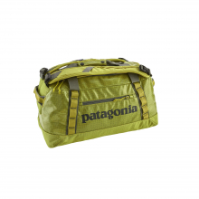 Black Hole Duffel 45L by Patagonia in Milford Ct