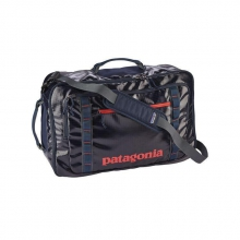 Black Hole MLC 45L by Patagonia