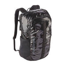 Black Hole Pack 30L by Patagonia in Iowa City IA