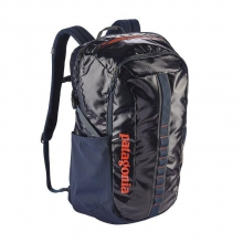 Black Hole Pack 30L by Patagonia