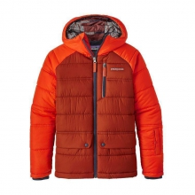 Boys' Aspen Grove Jacket by Patagonia