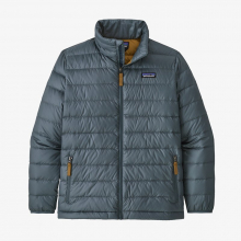 Boys' Down Sweater by Patagonia in Sioux Falls SD