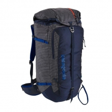 Descensionist Pack 40L by Patagonia