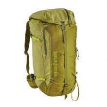 Descensionist 40L by Patagonia in Sioux Falls SD