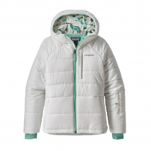 Girls' Pine Grove Jacket by Patagonia in Edwards Co