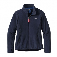 Girls' Radiant Flux Jacket by Patagonia