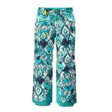 Girls' Snowbelle Pants
