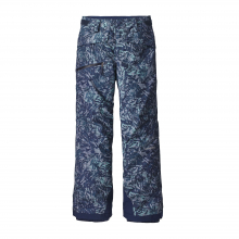 Girls' Snowbelle Pants by Patagonia