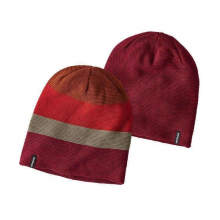 Glade Beanie by Patagonia in Red Deer County Ab
