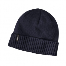Kids' Brodeo Beanie by Patagonia