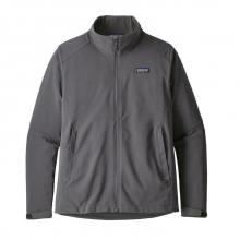 Men's Adze Jacket by Patagonia