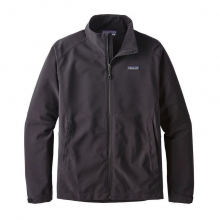 Men's Adze Jacket by Patagonia in South Lake Tahoe Ca