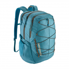Chacabuco Pack 30L by Patagonia in New Denver Bc