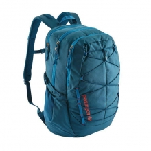 Chacabuco Pack 30L by Patagonia in Livermore Ca