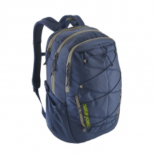 Chacabuco Pack 30L by Patagonia in Iowa City IA
