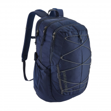 Chacabuco Pack 30L by Patagonia in Truckee Ca
