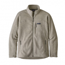 Men's Classic Synch Jacket by Patagonia in Gilbert Az