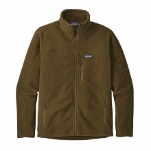 Men's Classic Synch Jacket