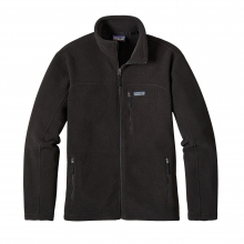 Men's Classic Synch Jacket by Patagonia in Sioux Falls SD