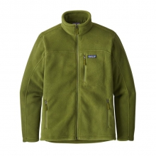 Men's Classic Synch Jacket by Patagonia in Durango Co
