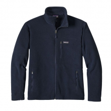 Men's Classic Synch Jacket by Patagonia in Medicine Hat Ab