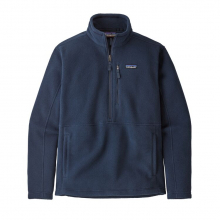 Bristol, CT + Bob's Sports Chalet + Fleece Tops Products