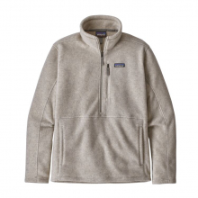 Men's Classic Synch Marsupial P/O by Patagonia in Gilbert Az