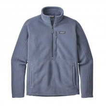 Men's Classic Synch Marsupial P/O by Patagonia in Calgary Ab