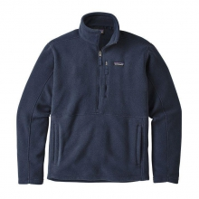 Men's Classic Synch Marsupial Pullover