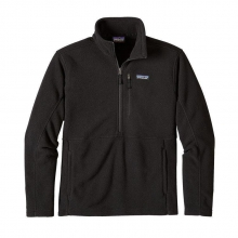 Men's Classic Synch Marsupial P/O by Patagonia in Fayetteville Ar