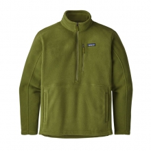 Men's Classic Synch Marsupial P/O by Patagonia in Costa Mesa Ca