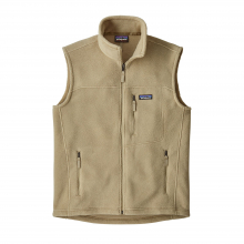 Men's Classic Synch Vest by Patagonia in Glenwood Springs CO