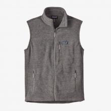 Men's Classic Synch Vest