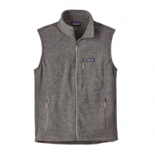 Men's Classic Synch Vest by Patagonia in Kansas City Mo