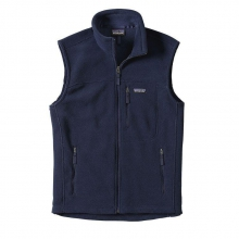 Men's Classic Synch Vest by Patagonia in Rapid City Sd