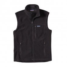 Men's Classic Synch Vest by Patagonia in Sioux Falls SD