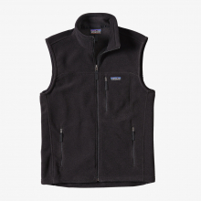 Men's Classic Synch Vest by Patagonia in Bakersfield CA