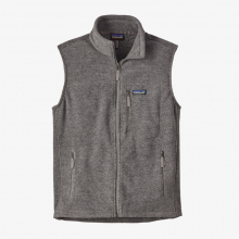 Men's Classic Synch Vest by Patagonia in Dillon CO