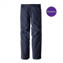 Men's Cloud Ridge Pants by Patagonia