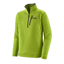 Men's Crosstrek 1/4 Zip by Patagonia in Nanaimo Bc