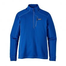 Men's Crosstrek 1/4 Zip
