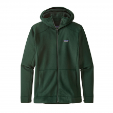 Men's Crosstrek Hoody