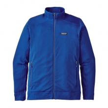Men's Crosstrek Jacket by Patagonia