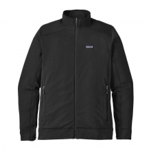Men's Crosstrek Jacket