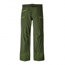 Men's Descensionist Pants by Patagonia