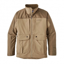 Men's Field Hacking Jacket by Patagonia