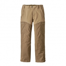 Men's Field Hacking Pants by Patagonia
