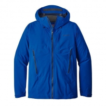 Men's Galvanized Jacket