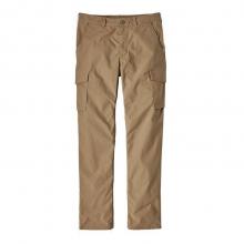Men's Granite Park Cargo Pants - Long