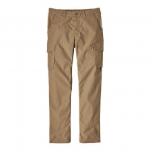 Men's Granite Park Cargo Pants - Short